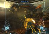 Metroid Prime  - Archiv - Screenshots - Bild 5