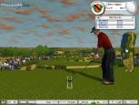 Tiger Woods PGA Tour 2003 - Screenshots - Bild 5