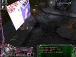 Paradise Cracked - Screenshots - Bild 11