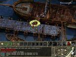 Icewind Dale II - Screenshots - Bild 2