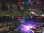 Unreal Championship - Screenshots - Bild 13