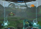 Metroid Prime  - Archiv - Screenshots - Bild 2