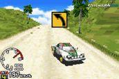 Sega Rally Championship  Archiv - Screenshots - Bild 20