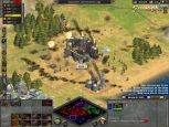 Rise of Nations - Screenshots - Bild 13