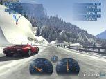 Lamborghini  Archiv - Screenshots - Bild 9
