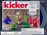 Fussball Manager 2003 - Screenshots - Bild 10