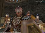 Gladius  Archiv - Screenshots - Bild 20