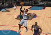 NBA 2K3  Archiv - Screenshots - Bild 4
