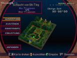 Dynasty Warriors 3 - Screenshots - Bild 12