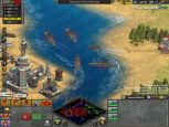 Rise of Nations - Screenshots - Bild 17