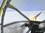 IL-2 Sturmovik: Forgotten Battles  Archiv - Screenshots - Bild 36