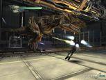 Dino Crisis 3  Archiv - Screenshots - Bild 57