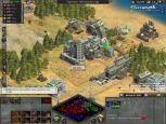 Rise of Nations - Screenshots - Bild 19