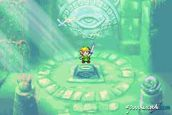 Legend of Zelda: A Link to the Past  Archiv - Screenshots - Bild 11