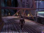 Star Wars: Knights of the Old Republic - Screenshots - Bild 64