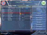 Fussball Manager 2003 - Screenshots - Bild 13
