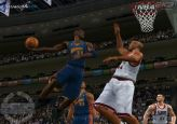NBA 2K3  Archiv - Screenshots - Bild 3