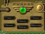 Pusher - Screenshots - Bild 2