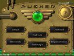 Pusher - Screenshots - Bild 2