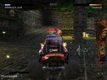 Monster Jam: Maximum Destruction - Screenshots - Bild 10