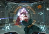 Metroid Prime  - Archiv - Screenshots - Bild 17