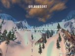 TransWorld Snowboarding - Screenshots - Bild 15