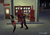 Evil Dead: A Fistful of Boomstick  Archiv - Screenshots - Bild 21