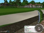 Tiger Woods PGA Tour 2003 - Screenshots - Bild 9