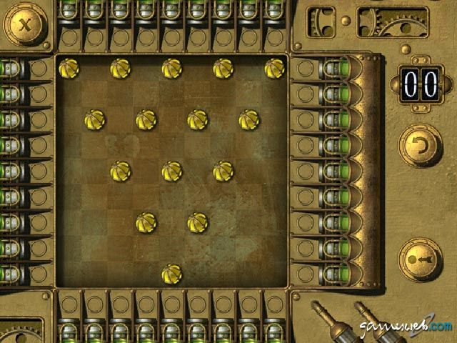 Pusher - Screenshots - Bild 13