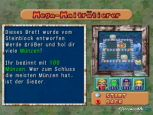 Mario Party 4 - Screenshots - Bild 17