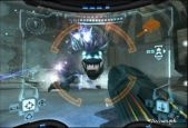 Metroid Prime  - Archiv - Screenshots - Bild 18