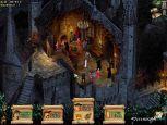 Robin Hood - Screenshots - Bild 6