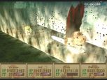 Wild Arms 3  Archiv - Screenshots - Bild 6