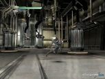 Dino Crisis 3  Archiv - Screenshots - Bild 59