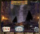 Gunfighter II - Revenge of Jesse James  Archiv - Screenshots - Bild 31