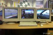 DTM Race Driver: Director's Cut  Archiv - Screenshots - Bild 48