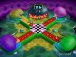 Mario Party 4 - Screenshots - Bild 9