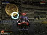 Monster Jam: Maximum Destruction - Screenshots - Bild 12