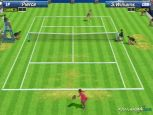 Virtua Tennis 2 - Screenshots - Bild 15