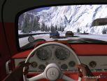 Mercedes-Benz World Racing  Archiv - Screenshots - Bild 4