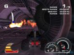 Drome Racers - Screenshots - Bild 13
