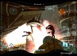 Metroid Prime  - Archiv - Screenshots - Bild 20