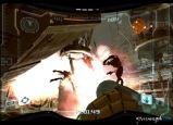Metroid Prime  Archiv - Screenshots - Bild 21