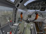 IL-2 Sturmovik: Forgotten Battles  Archiv - Screenshots - Bild 35