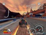 Drome Racers - Screenshots - Bild 19