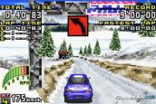 Sega Rally Championship  Archiv - Screenshots - Bild 17