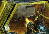Metroid Prime  - Archiv - Screenshots - Bild 4