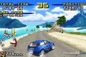 Sega Rally Championship  Archiv - Screenshots - Bild 24