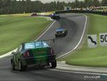 DTM Race Driver: Directors Cut  Archiv - Screenshots - Bild 28