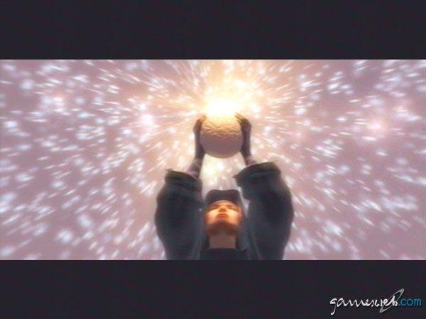 Summoner 2 - Screenshots - Bild 2